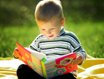 Starting-Your-Child's-Education-Before-They-Start-School-size-3