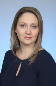 Трифонова Галина Владимировна Заместитель директора по общим вопросам