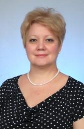 Богдан Юлиана Георгиевна Заведующий дефектологическим отделом