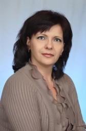 Варпетян Ольга Николаевна Медицинская сестра по массажу