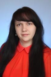 Луценко Екатерина Александровна Педагог-психолог