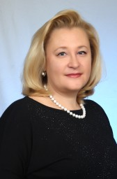Старцева-Тарасова Валерия Ивановна Директор МБУ ЦППРиК