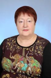 Тарасова Ольга Геннадьевна Заместитель директора по КР