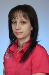 Филиппова Валентина Васильевна Учитель-логопед