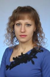 Цапко Диана Павловна Педагог-психолог