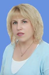 Чумакова Вера Николаевна Педагог-психолог, клинический психолог