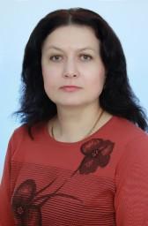 Шепилова Ирина Николаевна Педагог дополнительного образования