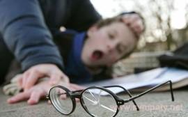 problema-detskoj-zhestokosti-1