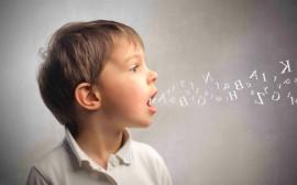 Как-проявляется-заикание-у-детей