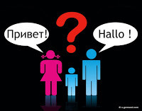 deti-bilingvi