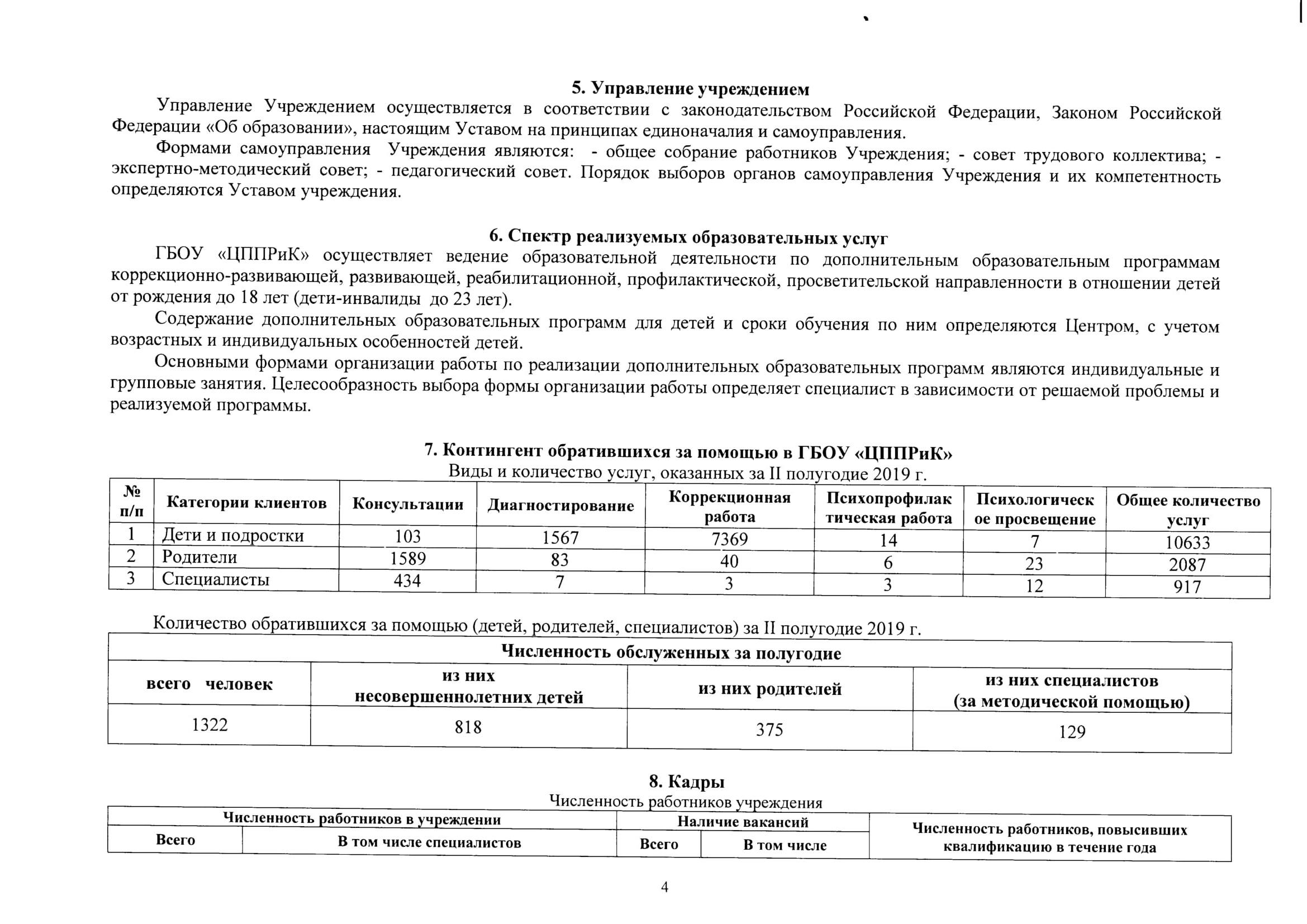 Публичный доклад-4